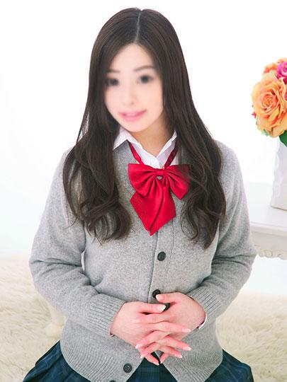 みゆちゃん写真3