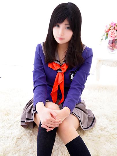 ことりちゃん写真2