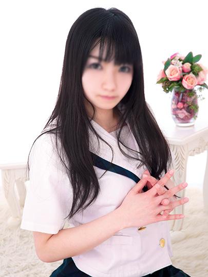 さくらちゃん写真3