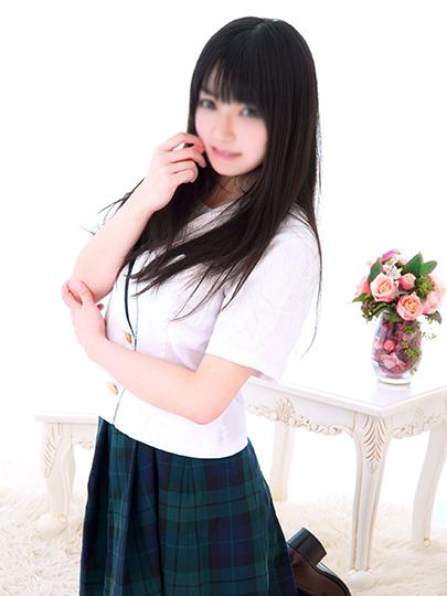 さくらちゃん写真4