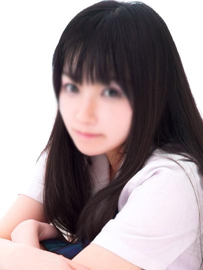さくらちゃん写真1