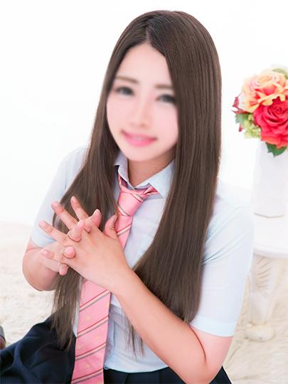 はるちゃん写真2