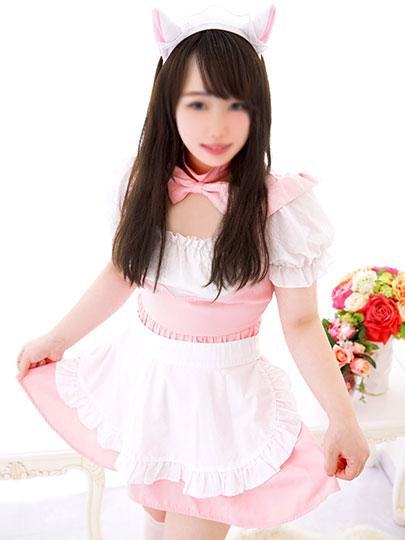 かのちゃん写真3