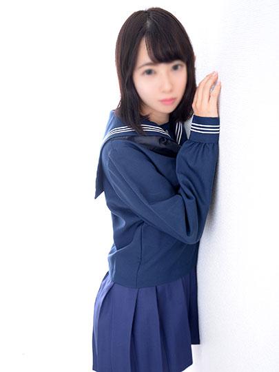 まりんちゃん写真2