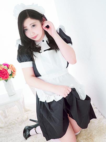 れむちゃん写真3