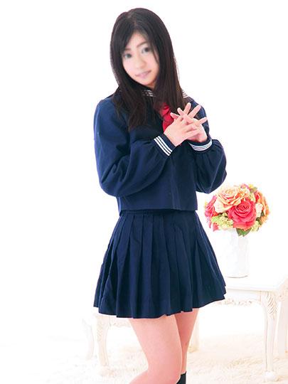 えれんちゃん写真2