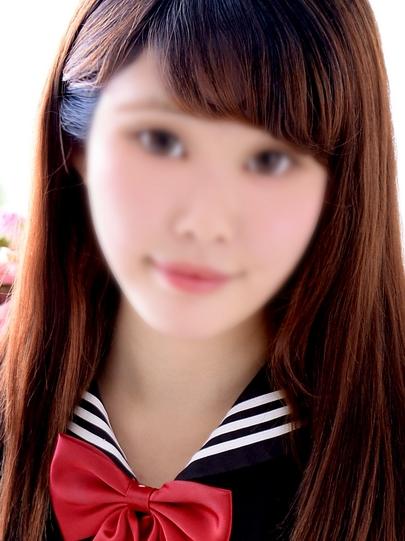 かなでちゃん写真1