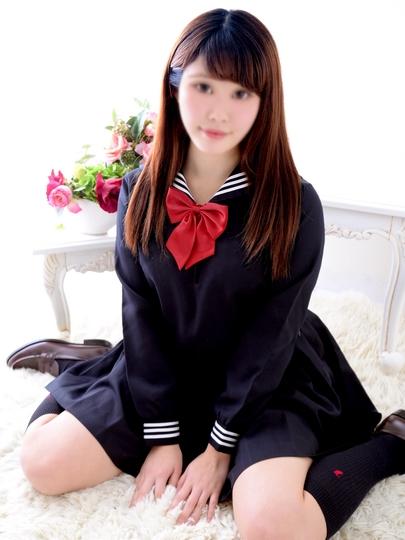 かなでちゃん写真2