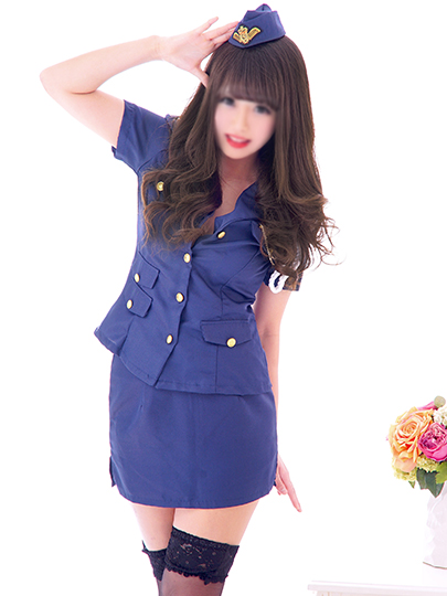 ゆなちゃん写真2