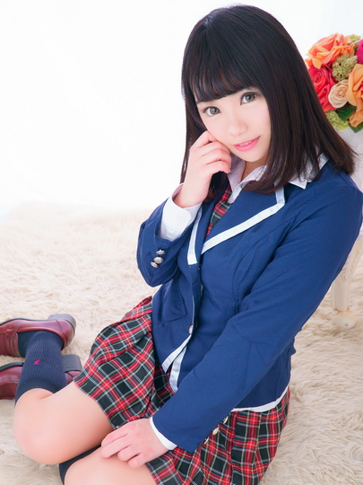 はるひちゃん写真2