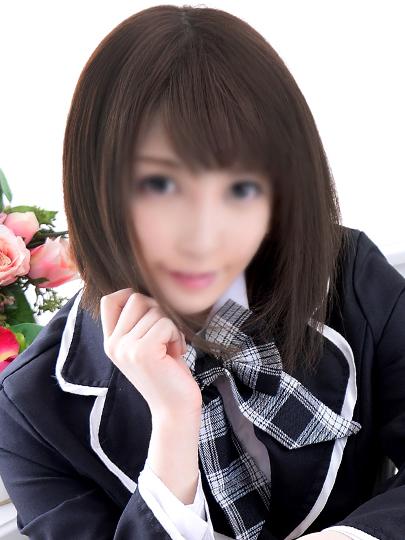 かのんちゃん写真1