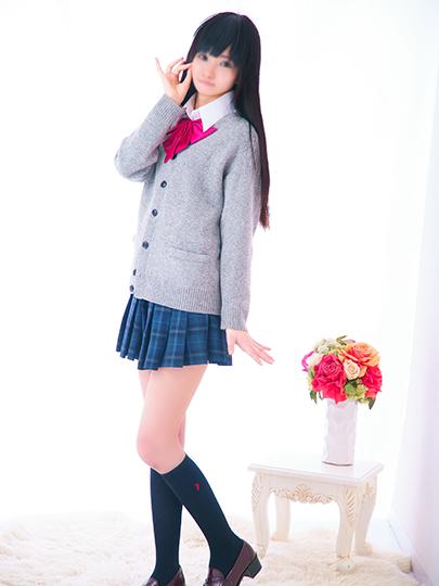 あかりちゃん写真2