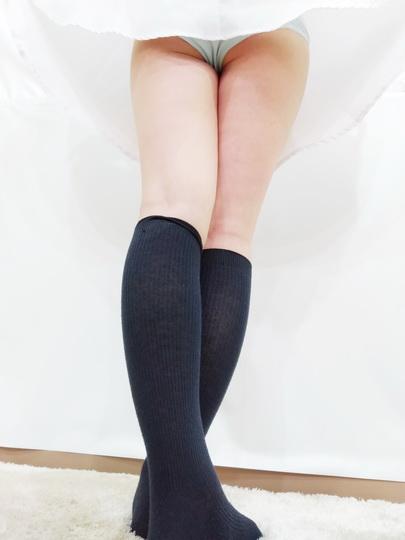 かおりちゃん写真2