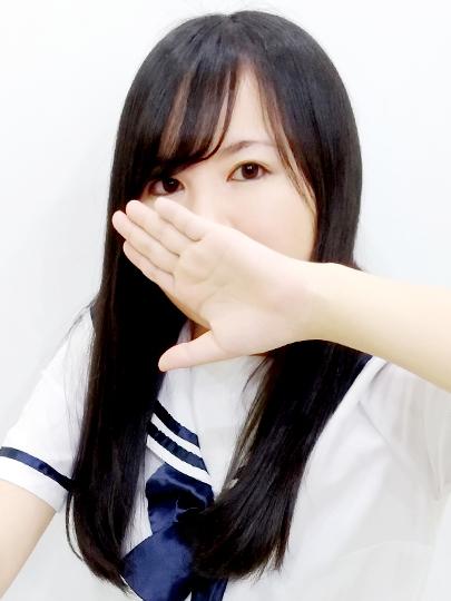 かおりちゃん写真1
