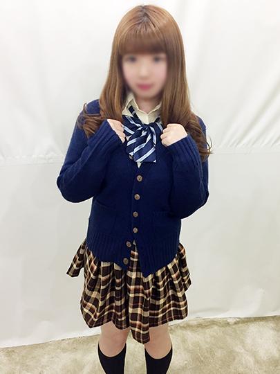 れいちゃん写真2