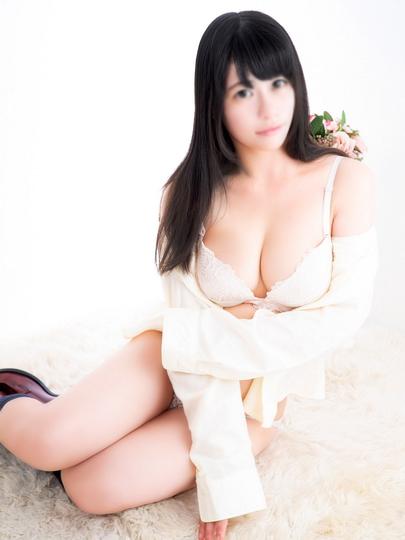 のえるちゃん写真4