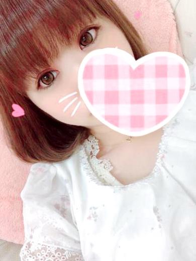 なおちゃん写真1