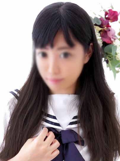 あんちゃん写真1