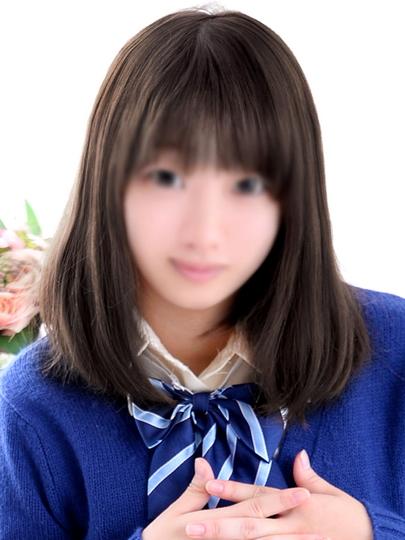 のんちゃん写真1