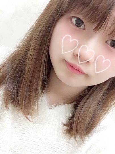 のんちゃん写真5