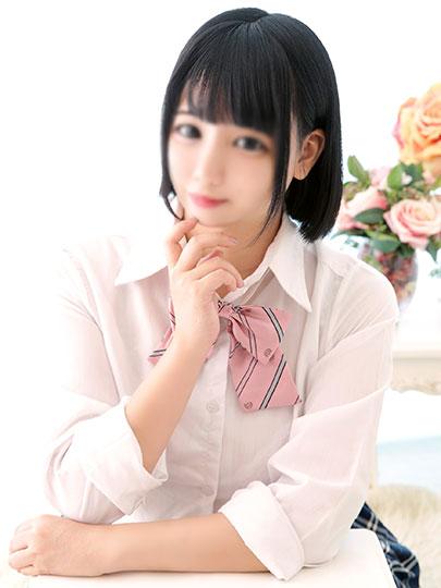 かなこちゃん写真2