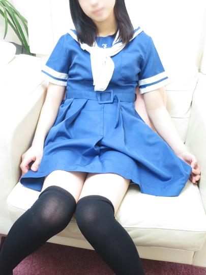 みおちゃん写真2